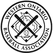WOBA Baseball League